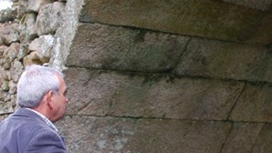 Vila Pouca de Aguiar recupera ponte medieval