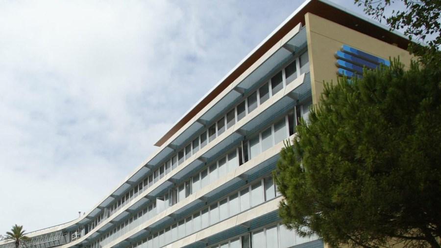 A maior dotação do quadriénio está prevista para 2011: 123 milhões de euros