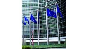 UE sem soluções para pescadores