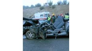 295 mortos nas estradas