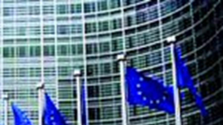 Os pescadores exigem soluções à Comissão Europeia