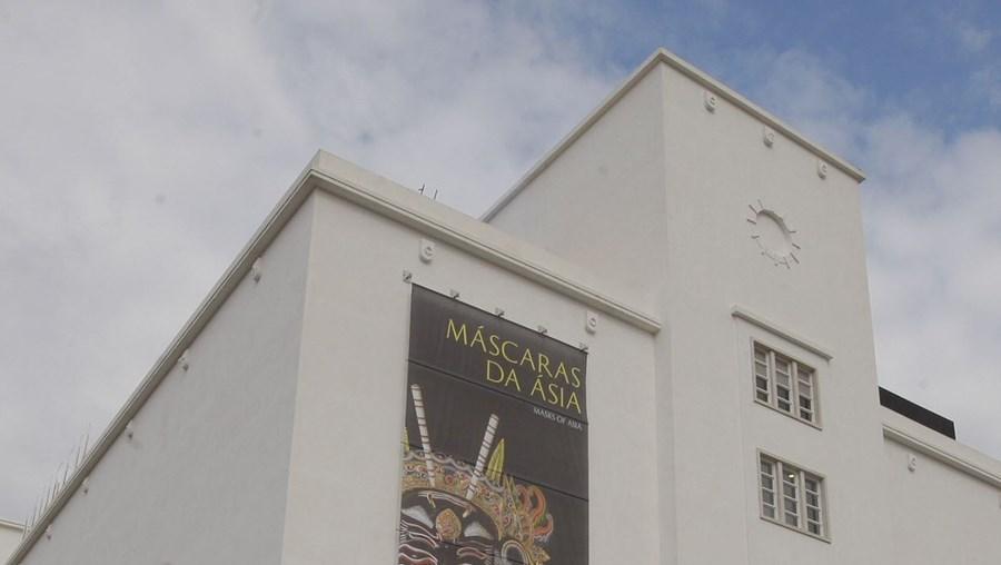 Museu abriu a 9 de Maio