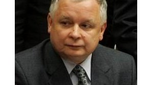 Polónia: Funeral de Kaczynsk pode ser adiado