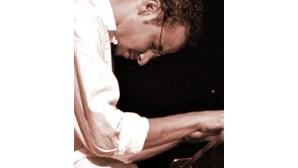 Festival Internacional de Jazz fecha em grande