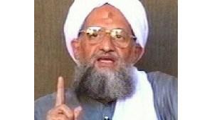 Al-Qaeda apela à guerra santa