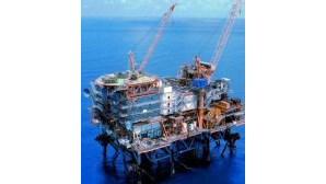 Preço do petróleo mais caro