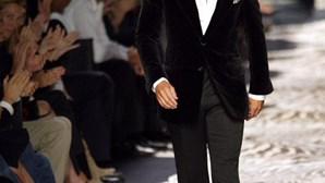 Amorim alarga negócio ao mundo da Moda