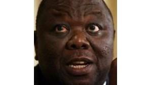 Zimbabwe: Boicote ao novo Parlamento