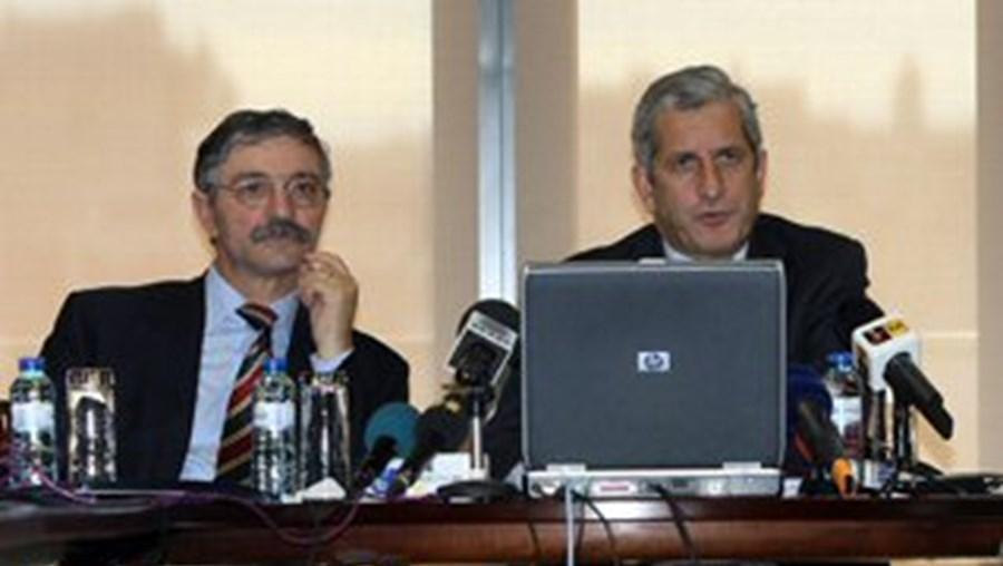 A instituição presidida por Carlos Tavares obteve o resultado líquido de 5,76 milhões de euros