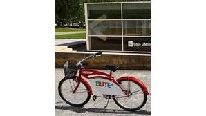 Minho: Universidade recebe prémio de mobilidade
