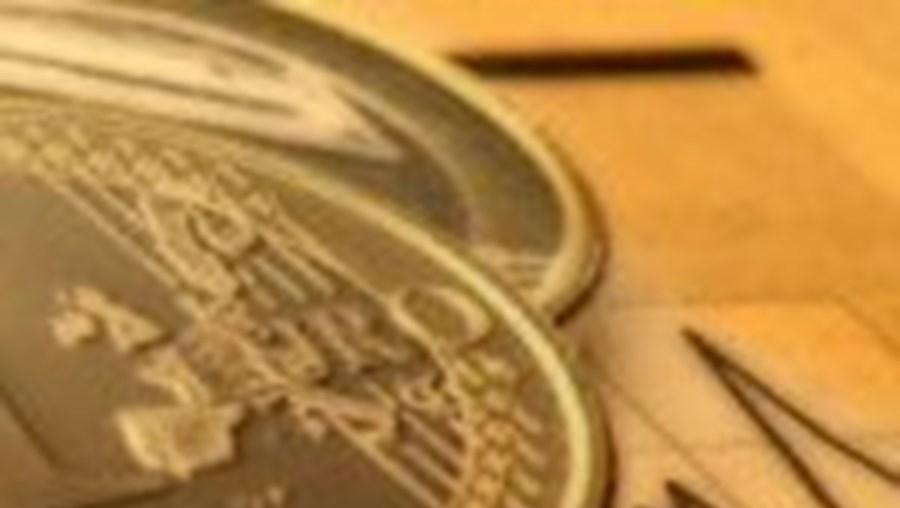 Bancos mundiais anunciam nova injecção de capital