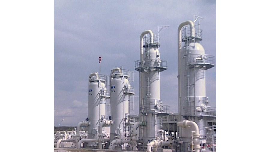 Preços do gás vão continuar em alta