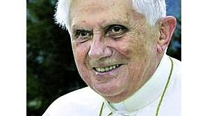 Irmão do Papa: Festa polémica