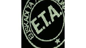 Polícia desmantela comando da ETA