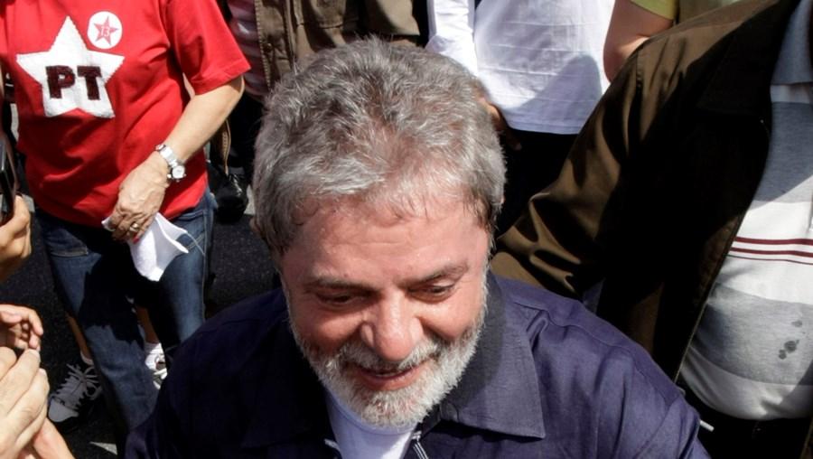 A maioria dos candidatos apoiados por Lula ganhou