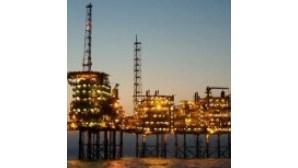 Preço do petróleo cai para mínimos de 2005