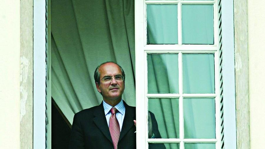 João Rendeiro renunciou no último dia 29