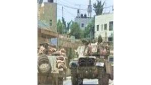 ONU apela a cessar-fogo imediato