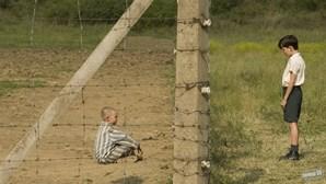 Holocausto pelos olhos de uma criança (COM TRAILER)