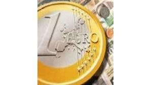 Zona Euro: Confiança regista mínimo histórico