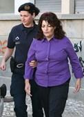 Leonor Cipriano está a cumprir pena pelo homicídio da sua filha Joana