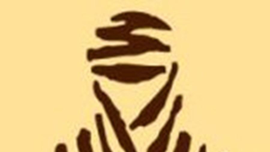 Dakar'2009: Trovoada afecta prova