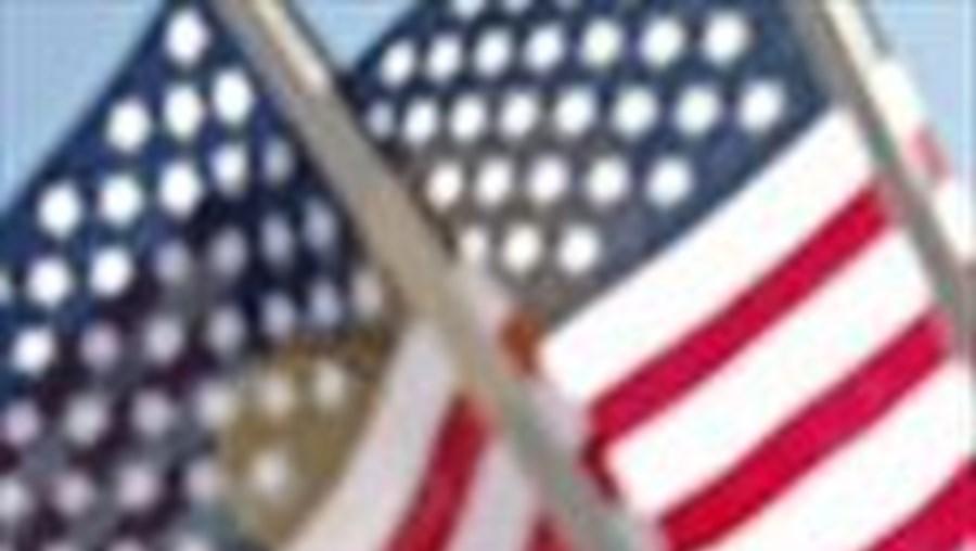 Barack confirma directores da CIA e DNI