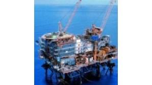 Preço do petróleo sobe