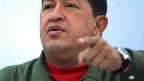 Venezuela: Eurodeputado espanhol expulso