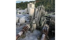 Tribunal ordena suspensão da co-incineração