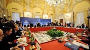 G7: Crescimento e emprego prioritários