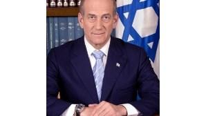 Israel exige libertação de soldado