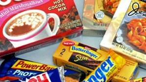 Nestlé aumenta lucros em 69%