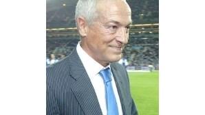 Três novidades no FC Porto