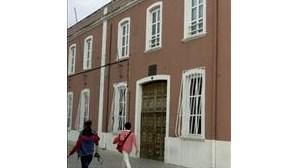 Tribunal declara insolvência da Dinensino