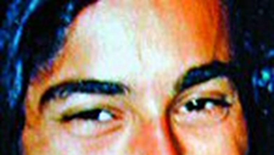 Eluana: Morte aos 38 anos