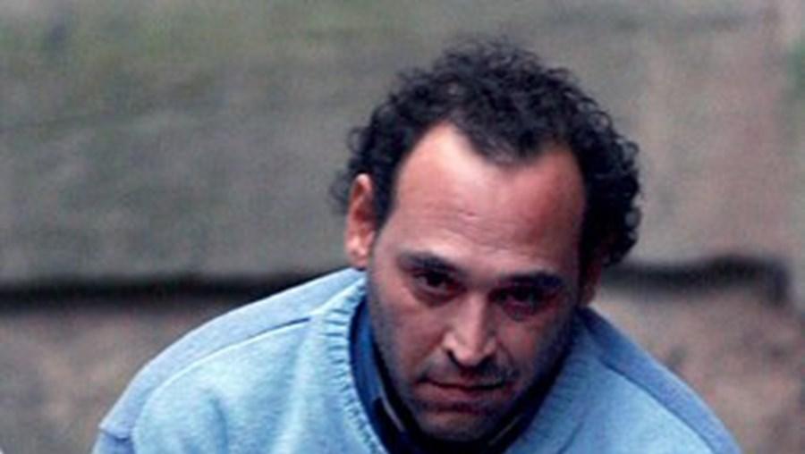 Paulo Silva acusado de 6 mortes