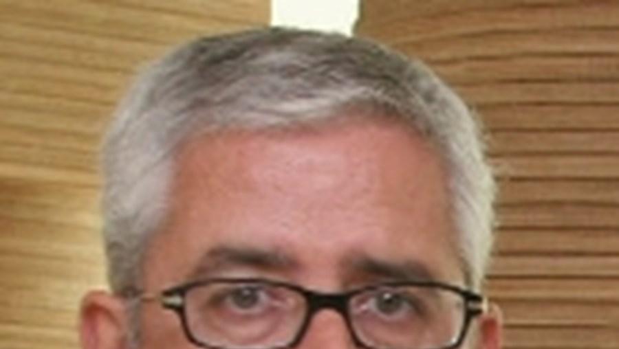 Fernando Negrão não é candidato