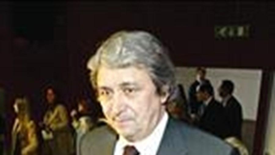 Pinto Monteiro recebe o líder parlamentar do PSD na segunda-feira