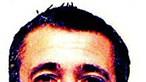 Onze anos de prisão para Franklim Lobo, o maior traficante de droga português