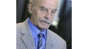 Fritzl condenado a prisão perpétua