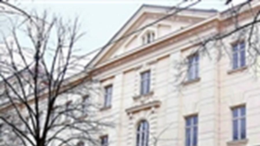 O julgamento do 'monstro de Amstetten' decorre à porta fechada