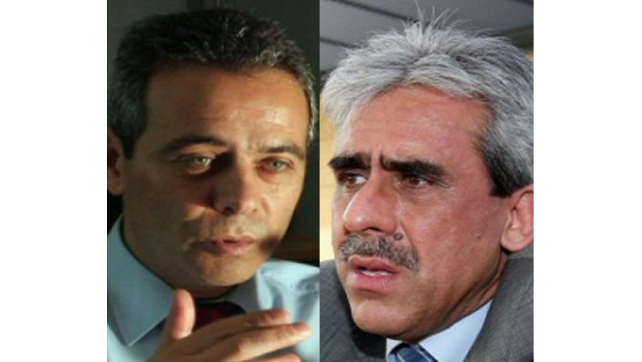 António Martis venceu as eleições para a presidência da ASPJ que disputou com Carlos Marinho
