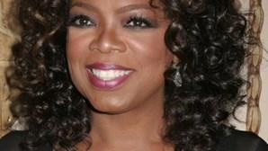 Oprah cancela programa sobre massacre de Columbine