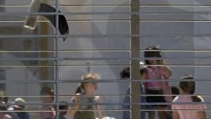 Escola procura mais casos de abusos