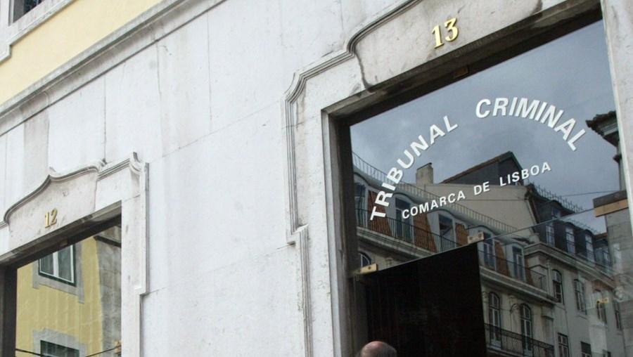 Tribunal da Relação de Lisboa pode passar para a Boa-Hora