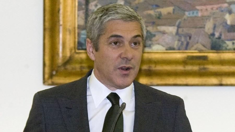 'Duvido que o caso Freeport tire a maioria absoluta ao PS'