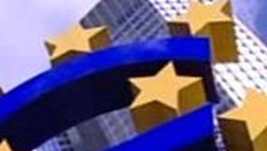 Desemprego aumenta na Zona Euro