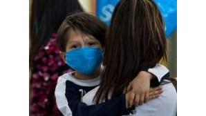Gripe: Primeiro caso mortal nos EUA