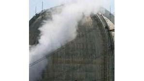 Rússia prepara central nuclear flutuante